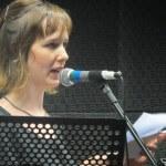 Alice Santanna novembro de 2012 BNTB 2