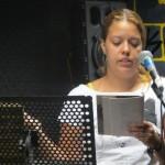 Clarissa Freitas novembro 2012 BNTB 5