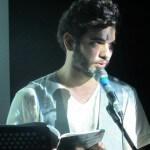 Lucas Matos novembro 2012 BNTB 4