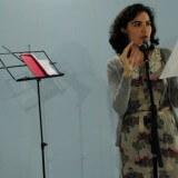 Marília Garcia lançamento 2