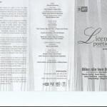 Scan programa BNTB 29 novembro 2012