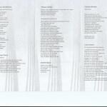 Scan programa BNTB 29 novembro 2012 verso