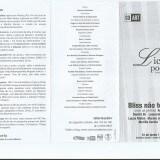 Programa BNTB 18 junho 2013