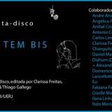bliss-convite