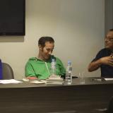 mesa edição de poesia hoje aníbal cristobo marília garcia ítalo moriconi 2